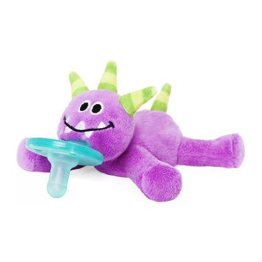 WubbaNub Monster Pacifier