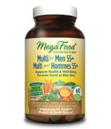 MegaFood Multi for Women 55+