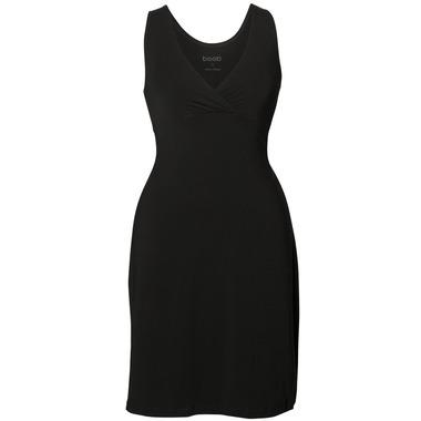 Boob 24/7 Dress