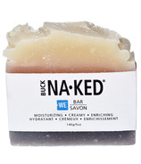 Buck Naked Soap Company We Bar