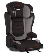Diono Cambria Booster Seat Graphite