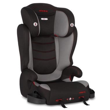 Diono Car Seats On Sale Canada