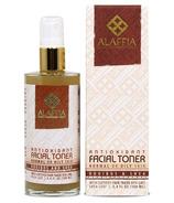 Alaffia Rooibos & Shea Butter Antioxidant Facial Toner