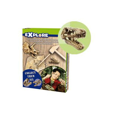 buy ses creative explore dino excavation kit at well ca