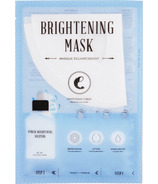 Kocostar Brightening Mask