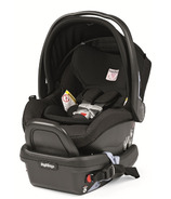 Peg Perego Infant Car Seat Primo Viaggio 4-35 Mod Black
