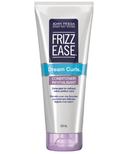 John Frieda Frizz-Ease Dream Curls Style Starting Conditioner