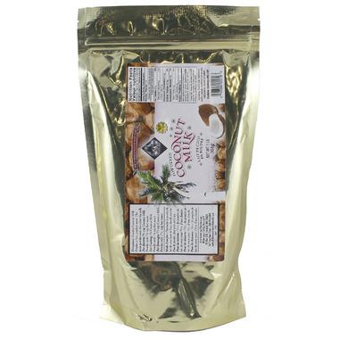 Wilderness Family Coconut Milk Powder