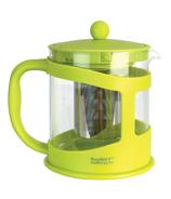 BergHOFF Studio Tea Maker 4.24 Cups Lime