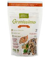 GoGo Quinoa Organic Granissimo 5 Grains