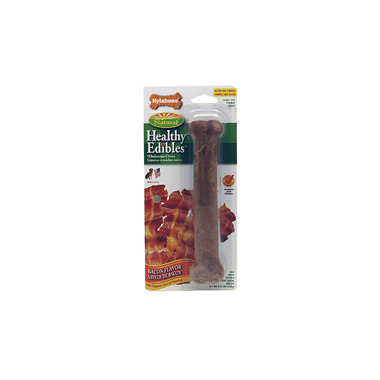 Nylabone Healthy Edibles Bacon Giant Size