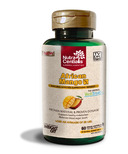 NutraCentials Slimming Essentials African Mango NX