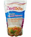 Zeroodle Premium Shirataki Fettuccine