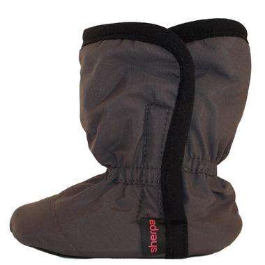 Sherpa Moki Original Grey