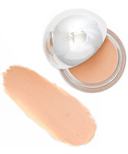 Fitglow Beauty Conceal Plus