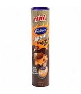 Cadbury Caramilk Mini Eggs Tube
