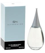 Alfred Sung Shi Eau De Parfum Spray for Women
