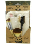 Senzacare 5 Piece Makeup Bamboo Brush Set