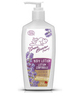 Green Beaver Lavender Body Lotion