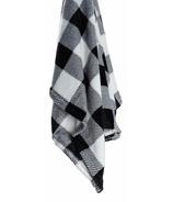 Domay Buffalo Check Throw Blanket
