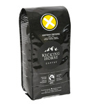 Kicking Horse Coffee Kootenay Crossing Light