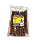 Masters Best Friend Bully Stick Multipack 12 inch
