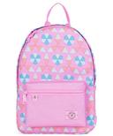 Parkland Edison Toddler Backpack Pastel Kaleidoscope