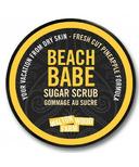 Walton Wood Farm Beach Babe Sugar Scrub
