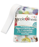 Applecheeks Storage Sac Whirl'd Peace