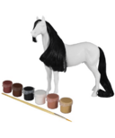 Breyer Horses Spirit Riding Free Spirit Paint Kit