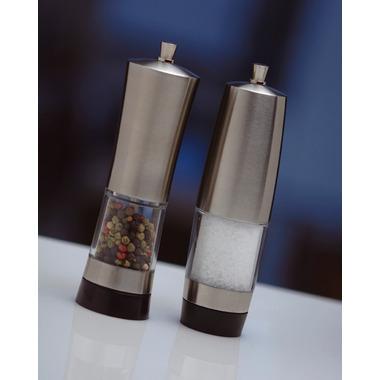 BergHOFF Geminis Salt & Pepper Mill Set
