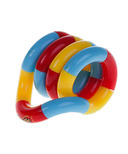 Tangle Creations Tangle Jr. Classic Fidget Toy