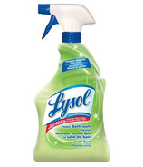 Lysol Power Bathroom Cleaner