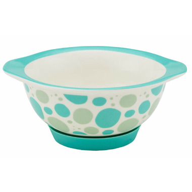 Sugarbooger Lil\' Bitty Bowl Adventure Octopus