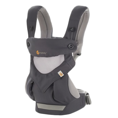 Buy Baby Carriers
