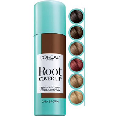 Buy L Oreal Paris Root Cover Up At Well Ca Free Shipping