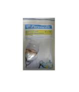 Paramedic Abdominal Pads 8 x 10
