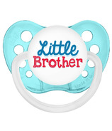 Ulubulu Little Brother Pacifier