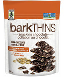 barkTHINS Dark Chocolate Pumpkin Seed with Sea Salt
