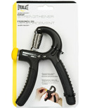 Everlast Quick Adjust Grip Strengthener
