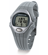 Sportline Solo 900 Heart Rate Watch