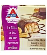 Atkins Endulge Bar