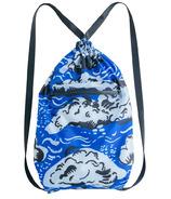 Baggu Tote Pack in Cloud