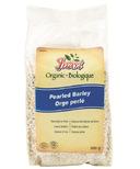 Inari Organic Pearled Barley