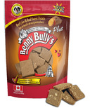 Benny Bully's Beef Liver Plus Sweet Potato Dog Treats