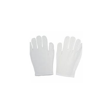Axel Kraft Moisturizing Gloves