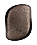 Tangle Teezer Compact Styler Detangling Brush Glitter Gem