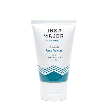 Ursa Major Fantastic Face Wash Traveller