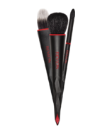 Revlon Essential Brush Kit