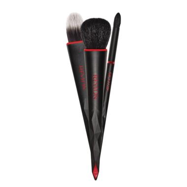 Revlon Essential Brush Kit